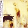 Nine Inch Nails - The Downward Spiral [Japanese Import]