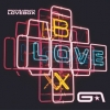 Groove Armada - Lovebox (2002)