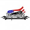 Карандаш - Американщина
