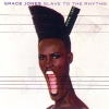 Grace Jones - Slave To The Rhythm (1987)
