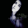 Laura Nyro - Time & Love And Her Essential Recordings (2000)