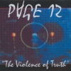 Page 12 - The Violence Of Truth (1993)