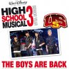 US5 - The Boys Are Back