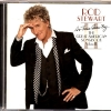 Rod Stewart - As Time Goes By... The Great American Songbook 2 (2003)