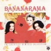 Bananarama - The Greatest Remixes Collection (1990)