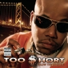 Too $hort - Blow The Whistle (2006)
