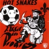 Hot Snakes - Audit In Progress (2004)