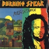 Burning Spear - Resistance (1986)