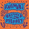 Fairmont - Coloured In Memory (2007)