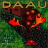 Daau - We Need New Animals (1998)
