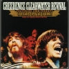 Creedence Clearwater Revival - Chronicle (1990)