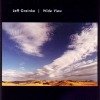 Jeff Greinke - Wide View (2002)