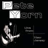 Pete Yorn - Live From New Jersey (2003)