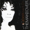 Jody Watley - The Makeover (2006)