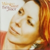 Barb Jungr - Waterloo Sunset (2003)