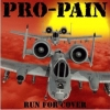 Pro-Pain - Run For Cover (2003)