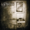 Katatonia - Last Fair Deal Gone Down (2001)