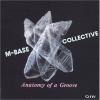 M-Base Collective - Anatomy Of A Groove (1992)