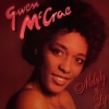 Gwen McCrae - Melody Of Life (1979)