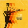 Denison Witmer - Carry The Weight (2008)