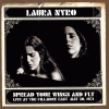 Laura Nyro - Spread Your Wings And Fly: Live At The Fillmore East May 30, 1971 (2004)