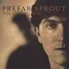 Prefab Sprout - The Collection (1999)