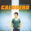 Calogero - Au Milieu Des Autres