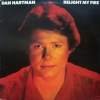 Dan Hartman - Relight My Fire (1979)