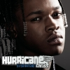 Hurricane Chris - 51/50 Ratchet (2007)