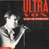 Ultravox - BBC Radio 1 Live In Concert (1992)