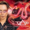 Steve vai - Sound Theories Vol. I & II (2007)