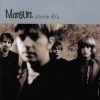 Mansun - Little Kix (2000)