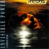 Gandalf - Invisible Power - A Symphonic Prayer (1989)