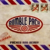 Rumble Pack - Packed And Ready (2007)