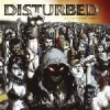 Disturbed - Ten Thousand Fists (2005)