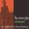 The Verve Pipe - I've Suffered A Head Injury (1992)