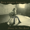 Mary Chapin Carpenter - Stones In The Road (1994)