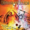 Demons & Wizards - Touched by the Crimson King (2005)