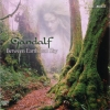 Gandalf - Between Earth and Sky (2003)