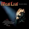 Meat Loaf - Fallen Angel (2003)