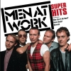 Men At Work - Super Hits (2000)