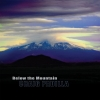 Craig Padilla - Below The Mountain (2008)