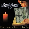 Dokken - Erase The Slate (1999)