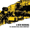 the international noise conspiracy - A New Morning, Changing Weather (2001)