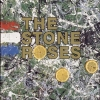 The Stone Roses - Stone Roses (1989)