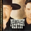 Montgomery Gentry - Carrying On (2001)