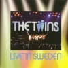The Twins - Live In Sweden (2005)