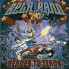 The Beta Band - Heroes To Zeros (2004)