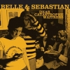 Belle And Sebastian - Dear Catastrophe Waitress (2003)