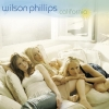 Wilson Phillips - California (2004)